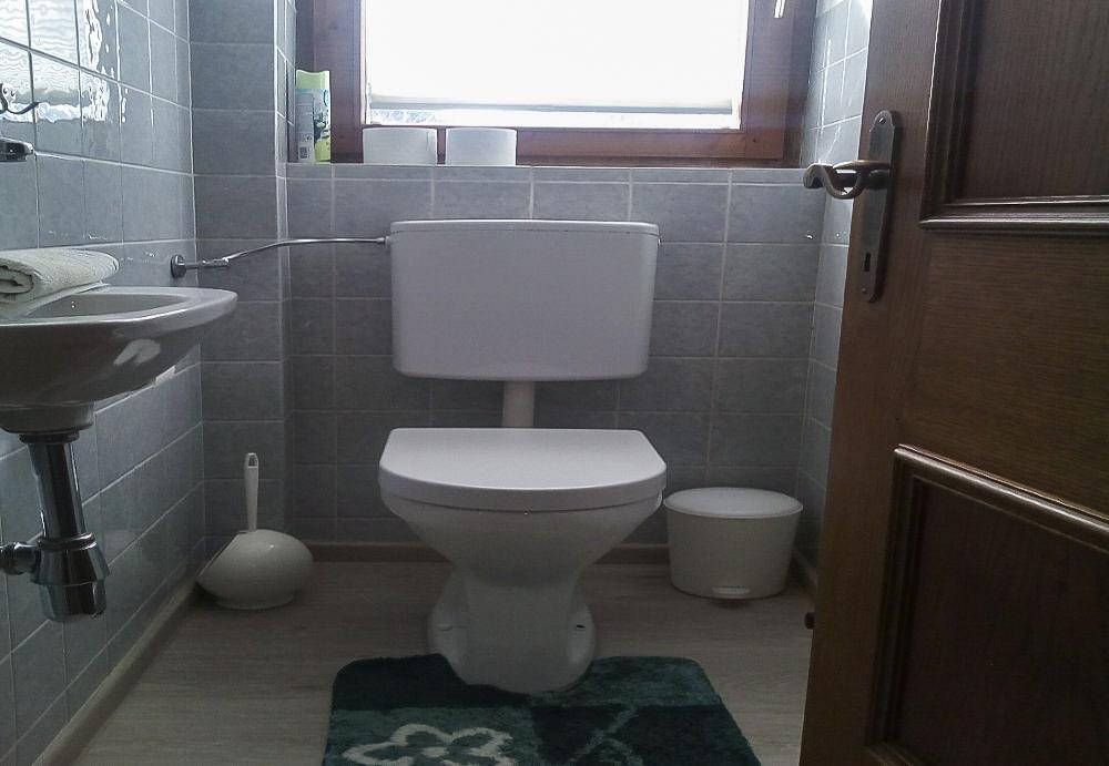 Haus-Rohregger-WC