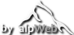 alpWeb - Webdesign, Online-Marketing in Mittersill